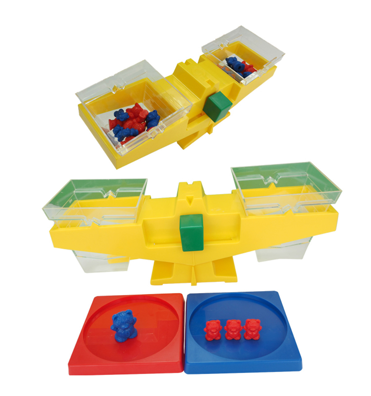 preschool-math-toy-counting-bears-balance-scale-parts