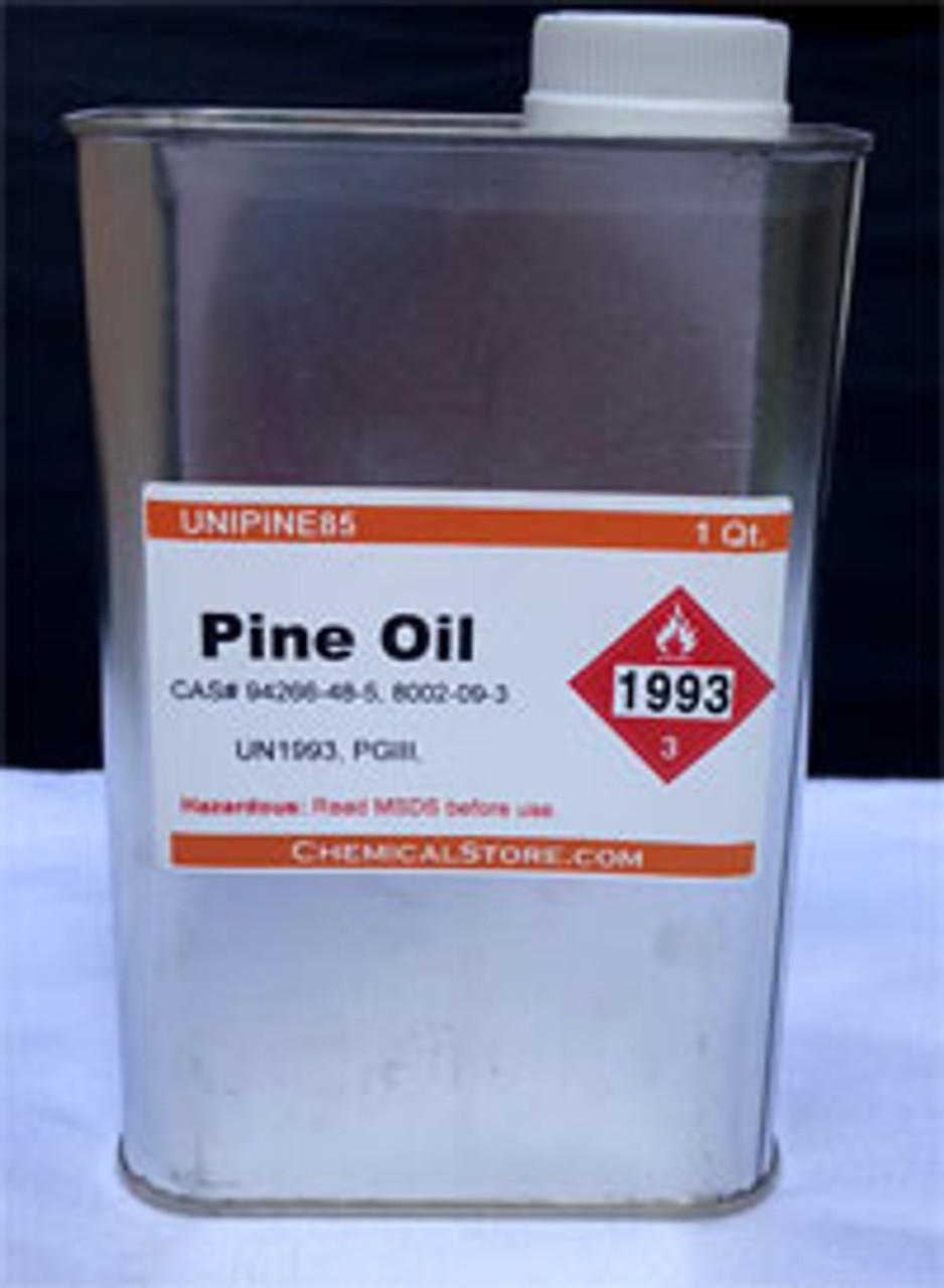 Pine Oil 85