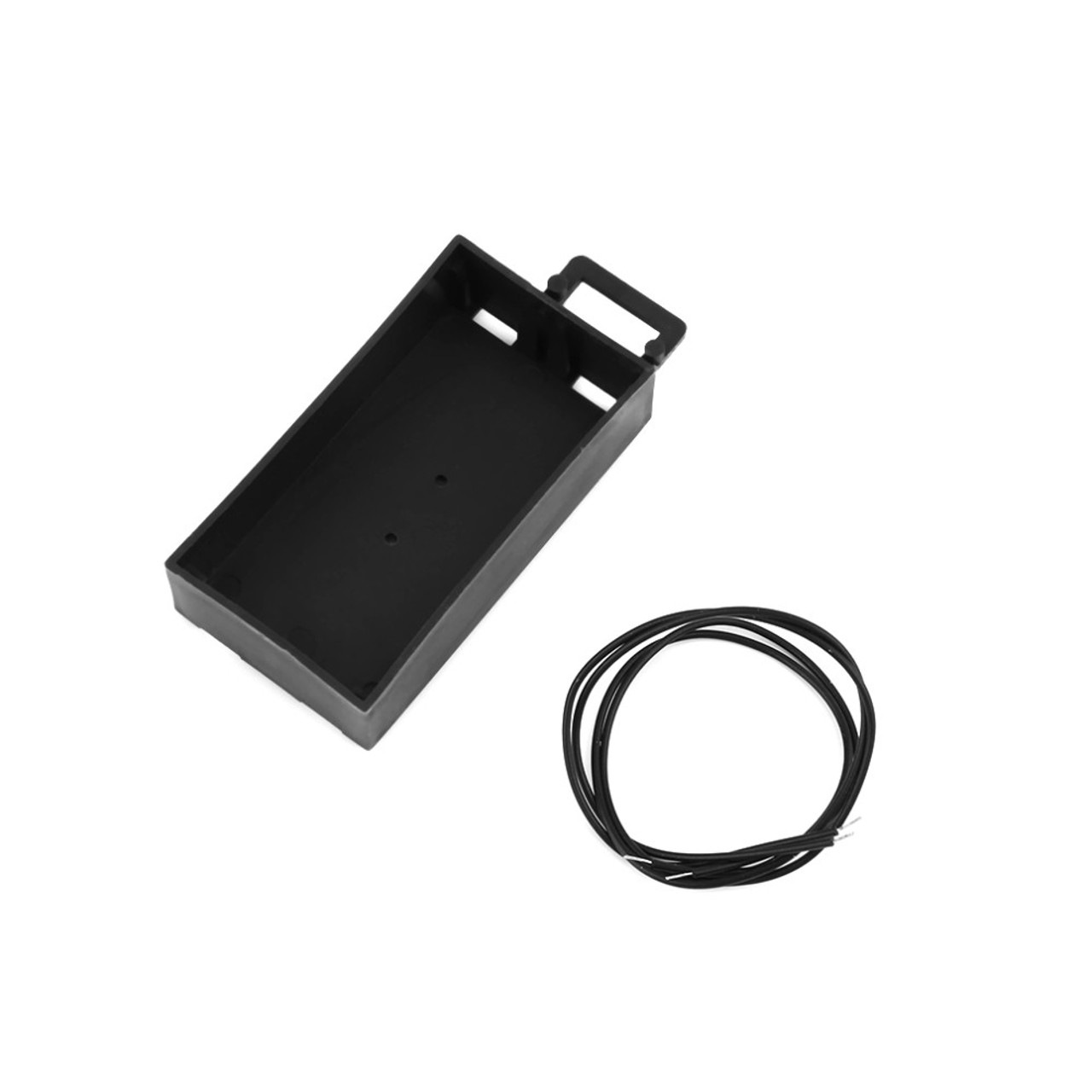 Battery holder