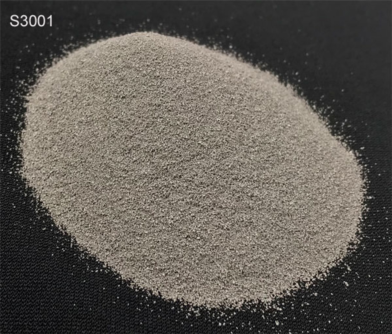 Filler metal, dense iron powder/ steel powder