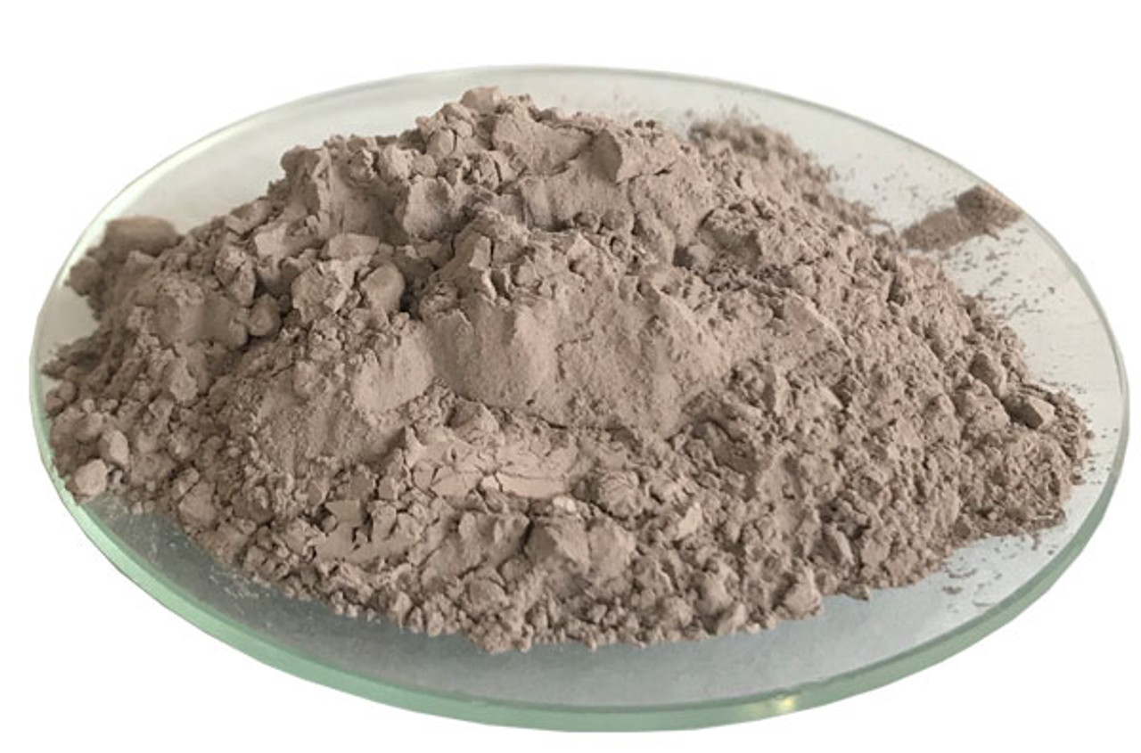 High purity super fine zinc powder, Not for food