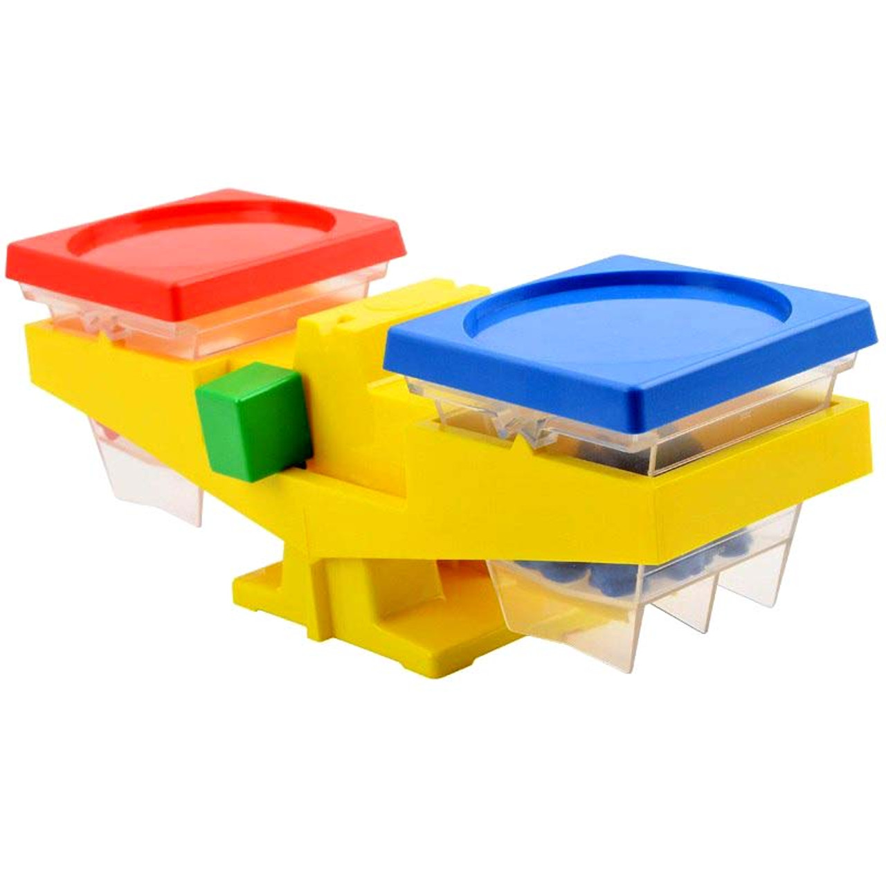 Montessori-educational-toys-science-balance-game-for-kids-early-learning-weight-color-arrangement-and-so-on