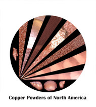 Copper-Powder.com