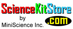 ScienceKitStore.com