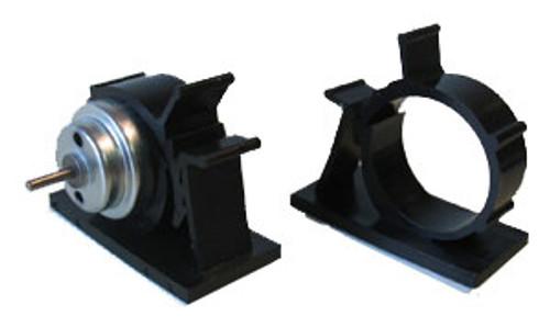 Motor Clamp, Adjustable