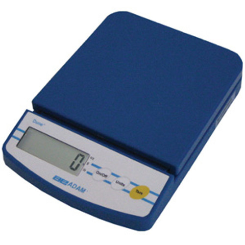 Dune Compact Scale (Select Model)