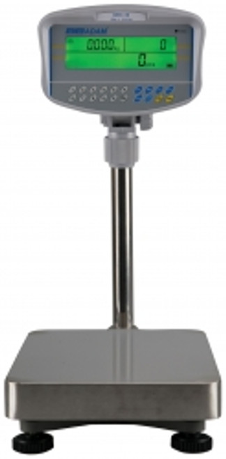 Bench Check Weighing Scale