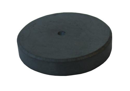 1-inch Disk Magnet