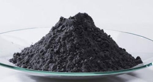 Carbonyl Iron Powder, Zero Valent, High Purity
