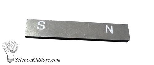 ALNICO Bar Magnet