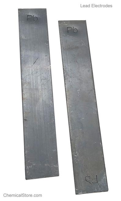 Lead Electrodes