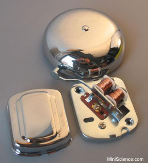 Electric Doorbell
