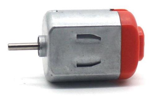 Mini DC Motors 3V 6V low torque 16500 rpm max, wholesale