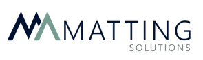M+A Matting Solutions
