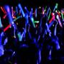 LED Foam Glow Stick