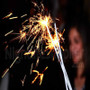 10 Inch Sparklers