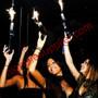 VIP Bottle Sparklers