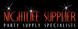 Nightlife Supplier