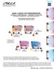 Outlaw X7 Progressive Chromashift Lenses