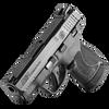 Smith & Wesson M&P9 Shield Plus TS 9mm 3.125″ - 13246