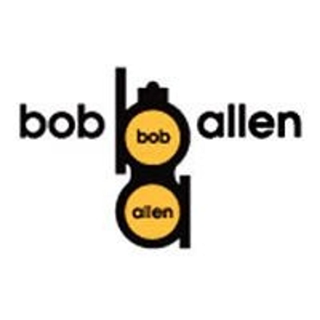Bob Allen