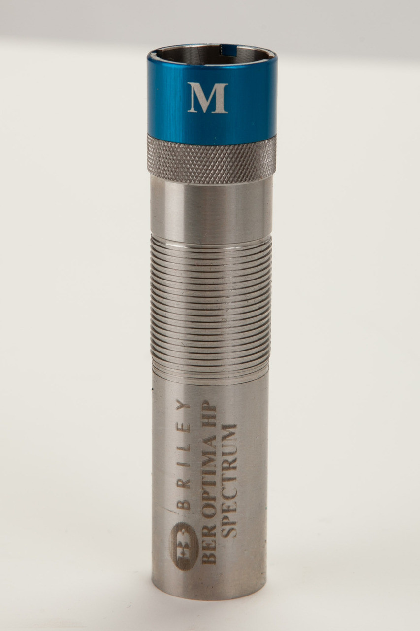 environ 5.08 cm Beretta Optimachoke HP ext 2 in NOUVEAU Extra Complet . C62269
