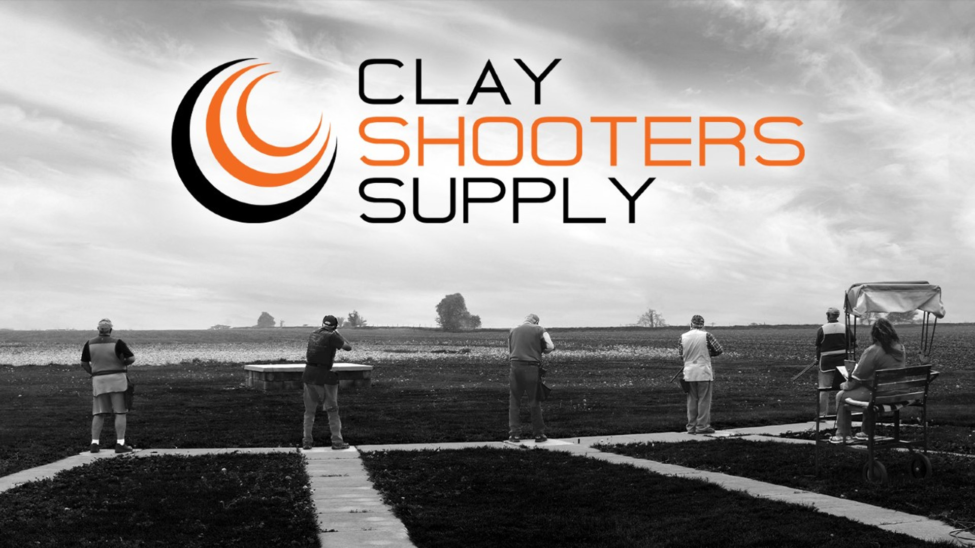 Clay Shooters Supply