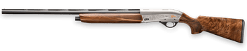 """Fabarm L4S Deluxe Hunter 12g-28"""" RH"""