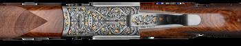 "Caesar Guerini Maxum Field Gold Limited Edition Combo 20/28 ga 28"" -"