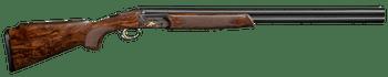 "SYREN Elos D2 20 gauge, 28"" - FA04040"