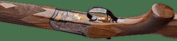 "Woodlander Dove Special (Limited Edition) 20ga 30"" - Right Handed"