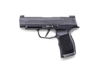 Sig Sauer P365XL 9mm