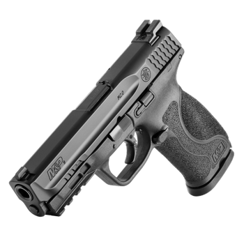 Smith & Wesson M&P 2.0 9mm 17+1