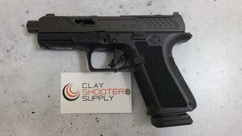Shadow Systems MR920 Elite