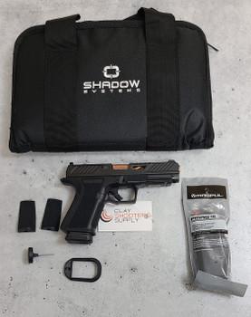 Shadow Systems MR920L Elite