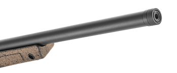 Bergara B-14 HMR .300 winmag