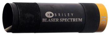 Briley Blaser Black Oxide Spectrum