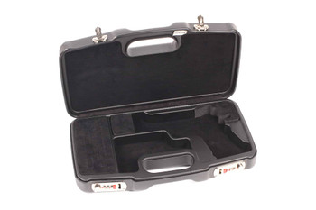 Negrini 2018SR/5126 Model 1911 Handgun Case