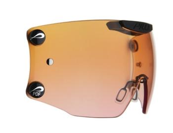 Outlaw X6 Progressive Lenses