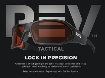VIMA Rev Tactical