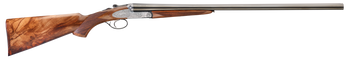 "Rizzini BR552 Small Action 28g 29"" - Ref# 7371"