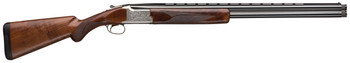 "Browning Citori White Lightning 28-28"" - Ref# 1428"