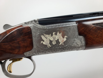 "Browning Citori Field Sporting Grade VII 12-30"" - Ref# 0303"