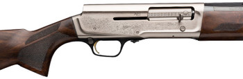 "Browning A5 Ultimate 12-28"" - Ref# 8226"