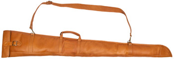 Wild Hare Leather Gunslip (Dusk) 54 inch