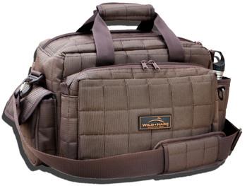 Wild Hare Premium Tournament Bag