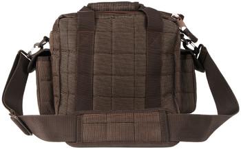 Wild Hare Premium Sporting Clays Bag