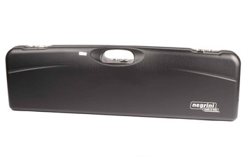 Negrini OU High Rib Trap/Sporting Shotgun Case – 1657LR/5163