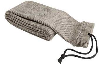 "Allen Knit Gun Sock, 52"" - Tan"