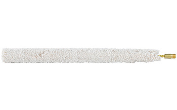 """Pro-Shot Mopster Mop - 12 Gauge 10"""" Length"""